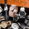 ブランド腕時計レンタルサービス「KARITOKE」が面白いかもしれない