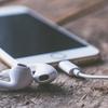 Amazon Prime Musicを英語学習に活用する方法~洋楽で英語学習~