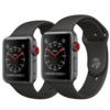 AppleWatch Series3発表! 単体LTE/4G キャリア通信に対応!しかし・・・