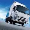 ● いすゞの次世代トラック、エヌビディアの最新プラットフォーム導入へ…自動運転を推進