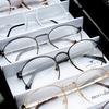 あなたに似合うメガネの種類は?似合う顔のタイプを解説します!