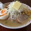拉麺リッキー 特選リッキー拉麺みそ (天童市大字荒谷)