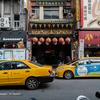 台湾とカメラと僕と。Vol.2 『スナップ』