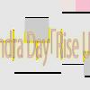 有名番組「アメリカズ・ゴット・タレント」でも歌われた!!Andra Day(アンドラ・デイ)「Rise Up(ライズ・アップ) 」洋楽歌詞和訳!!