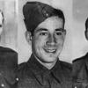 カナダ軍事史の英雄十人