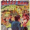 【AOR】スティーリー・ダンのフォロワーたち #11 The Bliss Band「Dinner With Raoul」(1978)