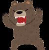 【本日のクマ被害関連のニュース速報! 北海道、岩手、長野、富山】#260