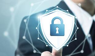 中小企業が標的となるサイバー攻撃とその対策