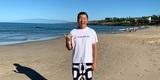 3連休でハワイ島!大満足でした!