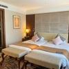 【宿泊記】ロイヤルパークホテル タワースイート 1532号室