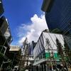 日本は大荒れ!そんなときに、ぼくはゆっくりタイ国内旅行です。すんません。