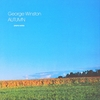 【CD紹介】Autumn - George Winston