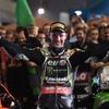 WSBK(スーパーバイク世界選手権)の再開を祝うちょっとしたゲームです!