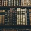 読書って人生の役に立つんですか?