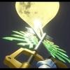キングダムハーツ3 攻略 プレイ日記#33-Xブレード-