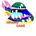MiTsuRuGAME