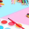 小学生がメルカリやラクマで出品・購入をしているのはあり?子供がメルカリで出品することで学べることとは?