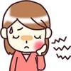 口内炎を治す方法でビタミンB2とB6が効いた?