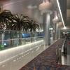 【UAE】エミレーツ航空のストップオーバーのススメ
