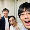 東京03のプロフィールと公式youtubeで見れるオススメコントについて