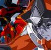 【スパクロ】Ωスキル!キョウスケ/アルトアイゼン・リーゼ[Ω]【スーパーロボット大戦OG】