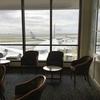 【空港ラウンジ】SPGアメックスではプライオリティパスは付帯される?利用できるラウンジは?