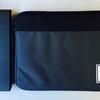 ★カッコイイ★新型MacBook Pro用にケースを買ったぞ!