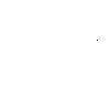 J×Jの冒険-2015年4月⑤「商売不繁盛論」vol5-