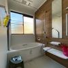 浴室 在来工法のお風呂からユニットバスへ格安リフォーム