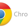 Chromeでウィンドウを常に手前に固定表示させる方法【Mac、Windows、ブラウザ、フリーソフト、アプリ】