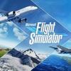 ダウンロードにクソ時間かかったけどマイクロソフトフライトシミュレーター2020導入完了!