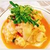 低糖質で簡単!豆腐ミートグラタンのレトルトが美味い!【食事&体重記録】