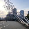 小杉武久 二つのコンサート@国立国際美術館 第一日目