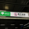 地下鉄の中で最も長い路線と短い路線はどこ?