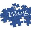 ブログを2週間毎日書き続けて気づいたこと