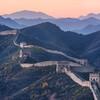 古代中国史が、日本の歴史をわかりやすくする*おすすめ中国史小説10選