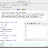 【高校数学】【Ryacas】統計言語Rに汎用計算機代数ソフトウェアYacasを組み込んでみる。