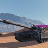 【WOT】CS-52 LISを40%引きで購入してしまいました。性能は満足!