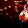 今日は何の日?1月20日は「トゥー・チェロズの日」その2~チェロ演奏者を何という?~