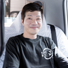 乗客:松井 貴弘さん