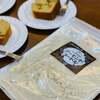 愛媛産むき栗で作る糖質オフのパウンドケーキ
