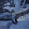 ボワボワの知恵試し01 オタカラ攻略 渡りの凍て地編 モンスターハンターワールド:アイスボーン