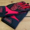 F-TUBAMEサイクルグローブはスポーツやアウトドアにも使える手袋