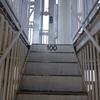 120年前に想いを馳せる網走監獄