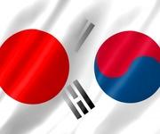 「日韓関係改善しない」と考える日本人の割合に、「少なすぎる」の声が