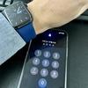 全部Apple Watchでアンロックすればいいやん