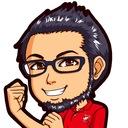平成29年度 西条YEG会長ブログ