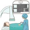 血管撮影・インターベンション専門診療放射線技師への道