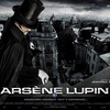 「ルパン」アルセーヌ・ルパン対妖艶なカリオストロ伯爵夫人対怪人ボーマニャンという映画ですが・・・