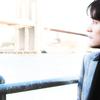 菅野義孝 目からウロコのジャズギター セミナー開催!!